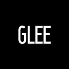logo_glee_2