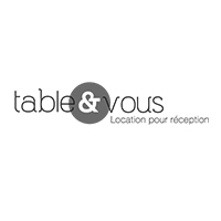 Table & vous